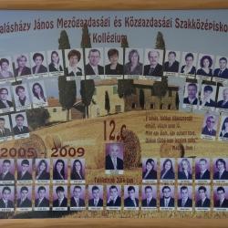 2009 12.c