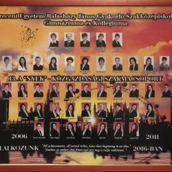 2011 13.A