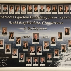 2011 12.B