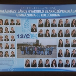 2015 12/C