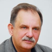 Arany Lajos