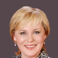 Dr. Fazakasné Kaló Klára