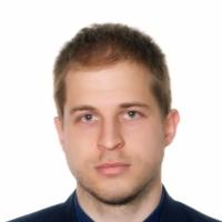 Dr. Jávor Szilárd Ágoston