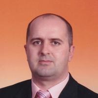 Molnár Tibor