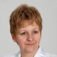 Nagy Olga