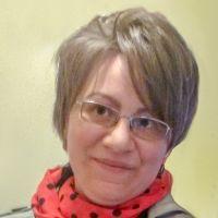 Dr. Nagyné Kovács Nikolett Anna